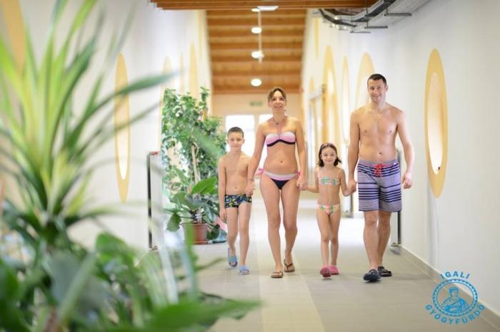 ÉV ELEJI ÁROLVADÁS – Családi belépők szuper áron! Egész napos családi belépők már 2.800 Ft-tól.