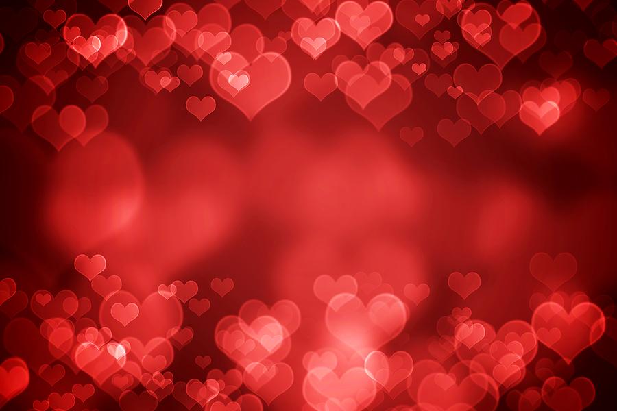 Valentin napi romantikus hétvége az Igali-Gyógyfürdőben